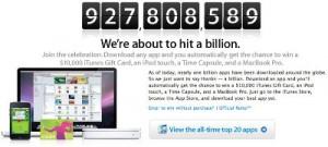 apple-app-store-300x135jpg