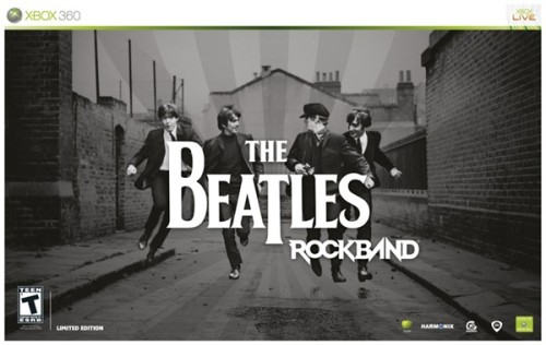 beatles-rock-band-xbox-smjpg
