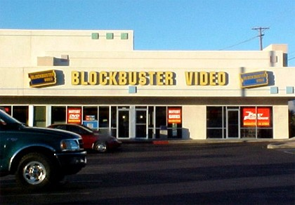 blockbuster-video-store-oldjpg