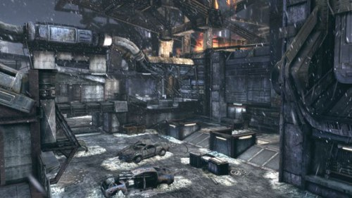 gears-of-war-2-snowblind-map-pack