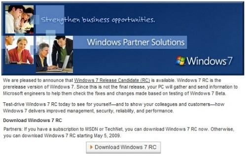 windows-7-rc1