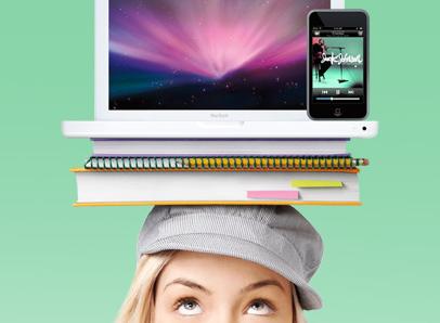 apple-free-ipod