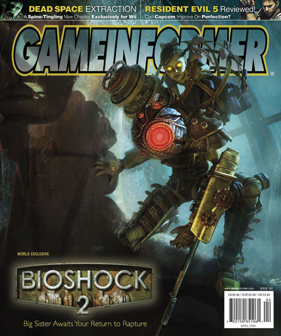 bioshock-2-big-sister-game-informer-cover.jpg