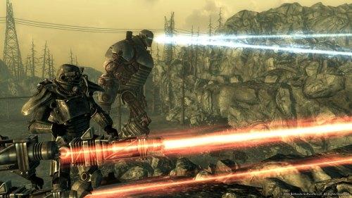 fallout-3-broken-steel-screenshots-2