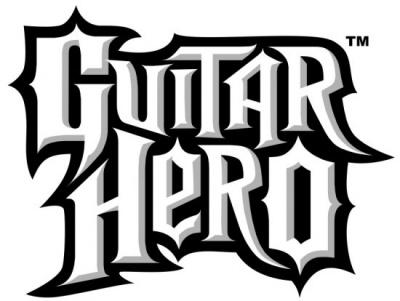 guitarhero_logothumb