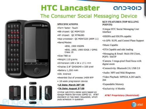 htc-lancaster-slide