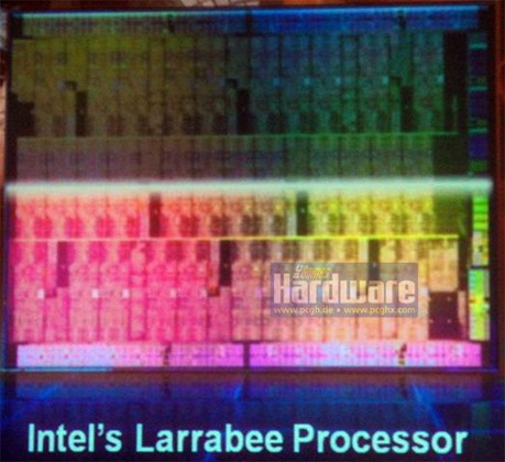 intel-larrabee-processor-sh.jpg