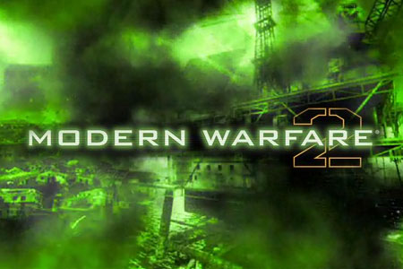 http://techtribenews.files.wordpress.com/2009/05/modern-warfare-2-game.jpg