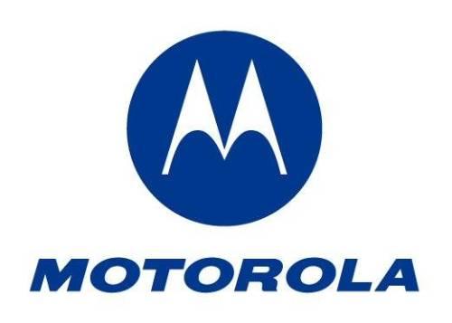 small_motorola_logo