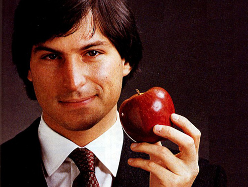 steve_jobs_apple