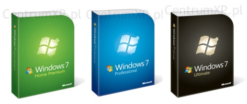 windows7boxes.jpg