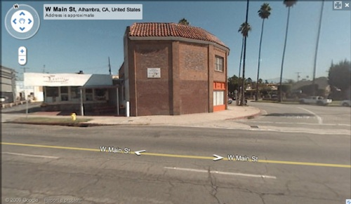 2401-west-main-street-alhambra1.jpg