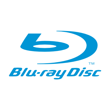 Blu-ray_Disc.svg
