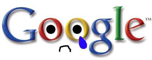 google-logosadFCC