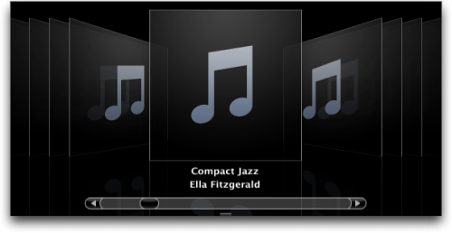 itunes-7-cover-view