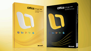 office_2008_new_editions