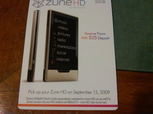 zune-hd-display-sept-15-rm-eng