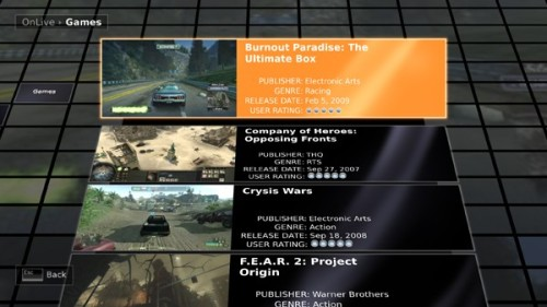 onlive-game-demo-grab