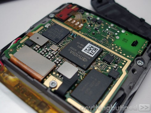 tegra-internal-zune-hd-chip