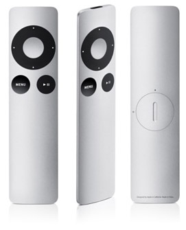aluminum-apple-remote